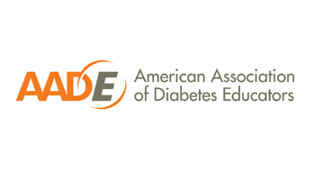 AADE18 Annual Meeting & Exhibition - American Association of Diabetes Educators