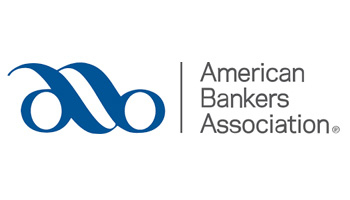 ABA Insurance Risk Management Annual Forum - American Bankers Association