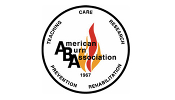 ABA 50th Annual Meeting - American Burn Association