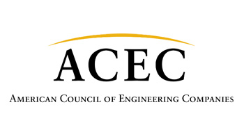 ACEC 2018 Annual Convention and Legislative Summit - American Council of Engineering Companies