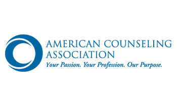 ACA Annual Conference & Exposition - American Counseling Association