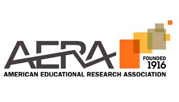 2018 AERA Annual Meeting - American Educational Research Association