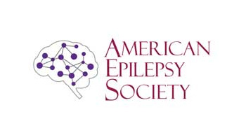 AES Annual Meeting - American Epilepsy Society