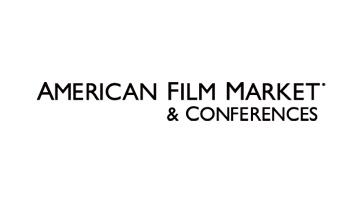 American Film Market 2017