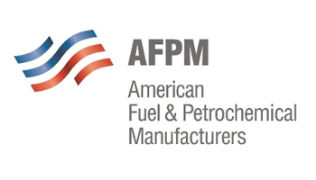 AFPM 2018 International Petrochemical Conference - American Fuel & Petrochemical Manufacturers (Formerly the National Petrochemical & Refiners Association)