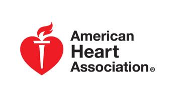 AHA Scientific Sessions 2018 - American Heart Association
