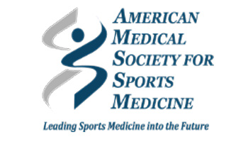 2018 AMSSM Annual Meeting - American Medical Society For Sports Medicine