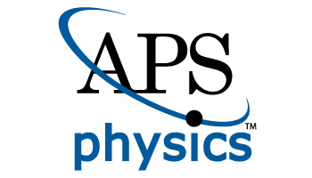APS March Meeting 2017 - American Physical Society