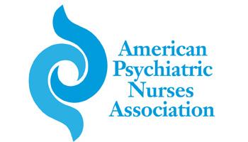 APNA 32nd Annual Conference - American Psychiatric Nurses Association