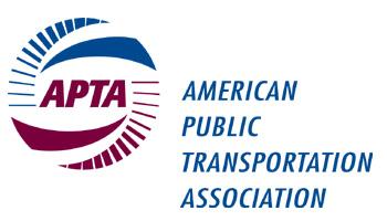 2018 APTA Rail Conference - American Public Transportation Association