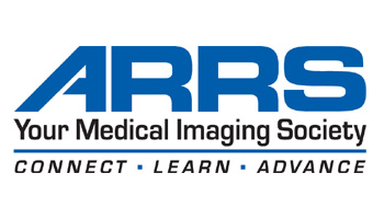 ARRS 2018 Annual Meeting - American Roentgen Ray Society