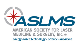 Laser 2018: 38th ASLMS Annual Conference - American Society For Laser Medicine & Surgery