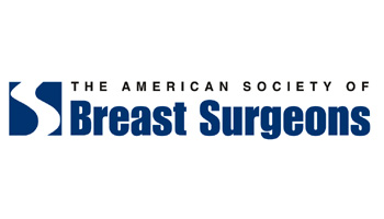 ASBrS 19th Annual Meeting - American Society of Breast Surgeons