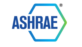 ASHRAE Winter Conference 2017 - American Society of Heating, Refrigerating, & Air Conditioning Engineers