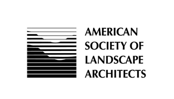 ASLA Annual Meeting & Expo 2018 - American Society of Landscape Architects
