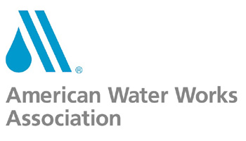 AWWA/AMTA Membrane Technology Conference & Exposition 2017 - American Water Works Association/American Membrane Technology Association