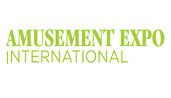 Image result for AMUSEMENT EXPO INTERNATIONAL