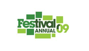 32nd Annual Mushroom Festival