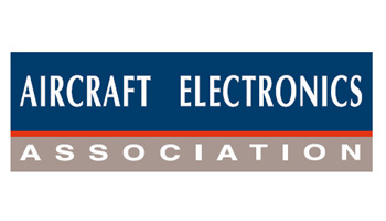 61st Annual AEA International Convention & Trade Show - Aircraft Electronics Association