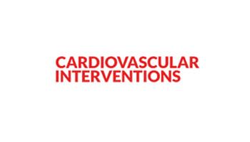 28th Annual Cardiovascular Interventions 2017