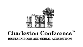 2017 Annual Charleston Conference