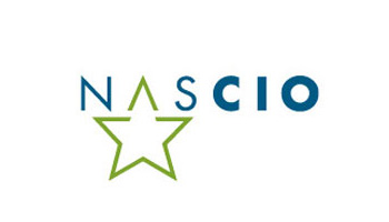 2018 NASCIO Annual Conference - National Association Of State Chief Information Officers