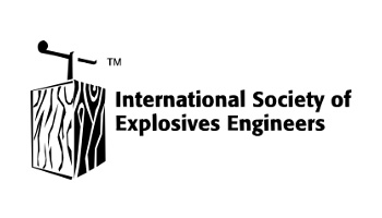 Annual Conference On Explosives And Blasting 2018