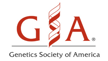 59th Annual Drosophila Research Conference - Genetics Society Of America