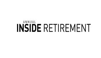 8th Annual Inside Retirement
