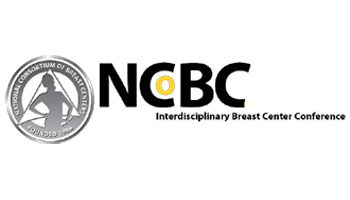 27th Annual Interdisciplinary Breast Center Conference (NCoBC2017)