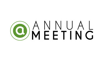 73rd Annual Meeting Of The ASSH - American Society For Surgery Of The Hand