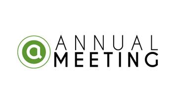 SoR 89th Annual Meeting - Society of Rheology