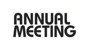 15th Annual NCS Meeting - Neurocritical Care Society