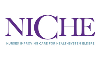 2018 Annual NICHE Conference: Nurses Improving Care For HealthSystem Elders