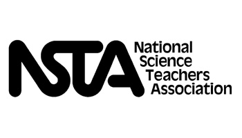 Annual NSTA - National Science Teachers Association Conference 2017