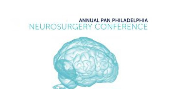29th Annual Pan Philadelphia Neurosurgery Conference