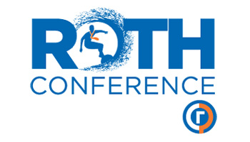 29th Annual ROTH Conference
