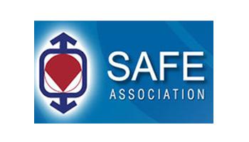 56th Annual SAFE Symposium
