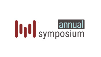 Cardiovascular Disease Management: A Case-Based Approach, 5th Annual Symposium