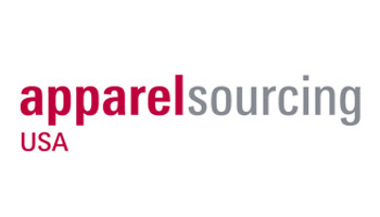 Apparel Sourcing USA - July 2017