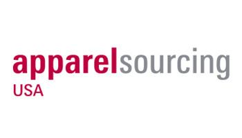 Apparel Sourcing USA - July 2017