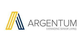Argentum Senior Living Executive Conference 2018
