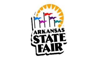 Arkansas State Fair 2018
