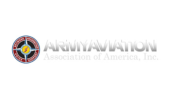 2018 Army Aviation Mission Solutions Summit