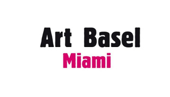 Art Basel Miami 2017