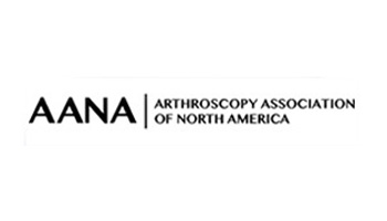 AANA 2018 Annual Meeting - Arthroscopy Association of North America