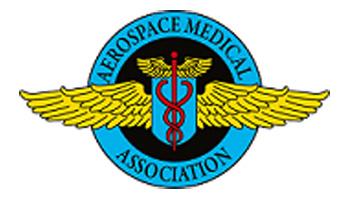 AsMA Annual Scientific Meeting 2018 - Aerospace Medical Association