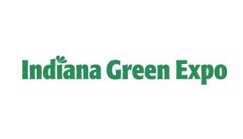 Indiana Green Expo (IGE) 2017