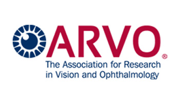 2018 ARVO Annual Meeting - Association For Research In Vision And Ophthalmology