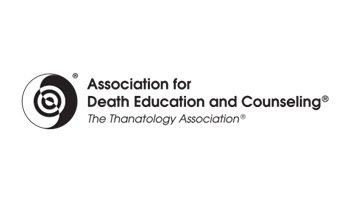 ADEC 40th Annual Conference - Association for Death Education and Counseling
